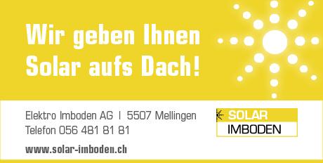 M150224_Solar Imboden_Inserat AZ_460x232pixel_HE