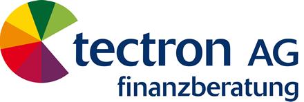 Tectron AG