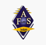 AFS all-financial-solutions gmbh